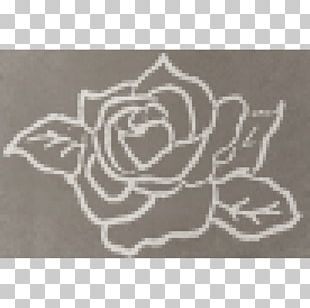 Paper Embossing Rubber Stamp Paint Color PNG