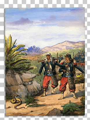 Second French Intervention In Mexico Battle Of Puebla Second Mexican Empire Military PNG