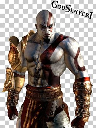 God Of War III God Of War: Ascension God Of War: Ghost Of Sparta God Of War: Chains Of Olympus PNG