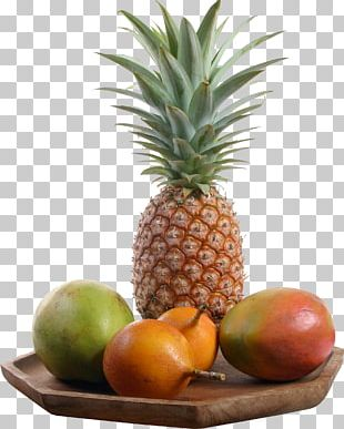 Juice Fruit Pineapple PNG