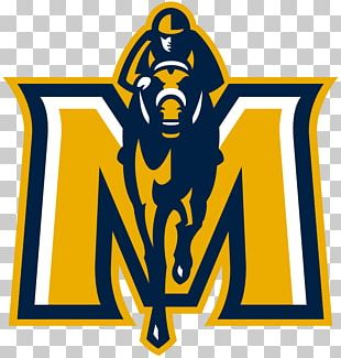 Murray State University Murray State Racers Men's Basketball Murray State Racers Women's Basketball CFSB Center Morehead State University PNG