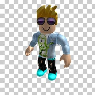 Roblox T-shirt Pants Art PNG