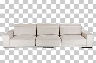 Sofa Bed Loveseat Couch Chair Spring PNG