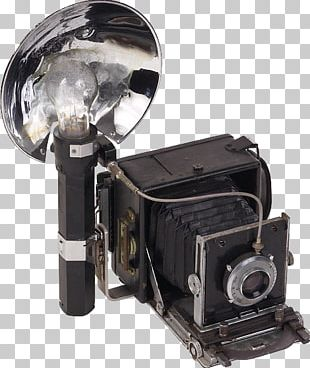 Camera Operator Photography PNG
