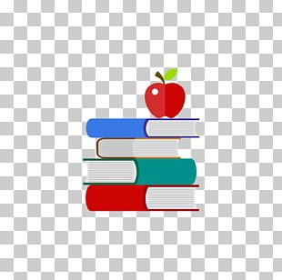 Red Book PNG