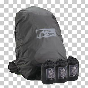 Backpack Bag Tourist Trekking Deuter Sport PNG