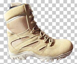 Cross-training Shoe Boot Walking PNG