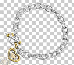 Earring Necklace Jewellery Chain Bracelet PNG