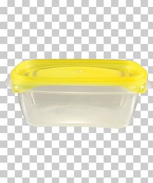 Food Storage Containers Plastic Lid Box PNG