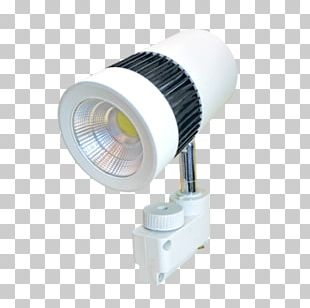 LED Stage Lighting Parabolic Aluminized Reflector Light LED Lamp PNG