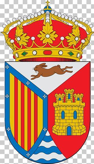 Numancia De La Sagra Escalonilla Community Of Madrid Sargentes De La Lora La Rioja PNG
