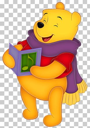 Piglet Winnie-the-Pooh Winnie The Pooh Tigger Christopher Robin PNG
