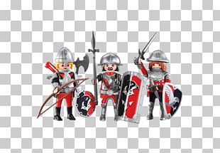 Playmobil 6039 Royal Lion Knights Catapult Amazon.com Online Shopping Jigsaw Puzzles PNG