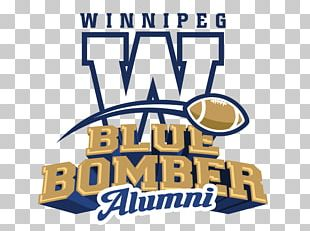 Winnipeg Blue Bombers Canadian Football League Riverview Health Centre Winnipeg Jets Bomber Store PNG