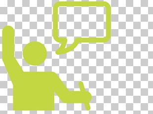 Active Learning Computer Icons Student PNG