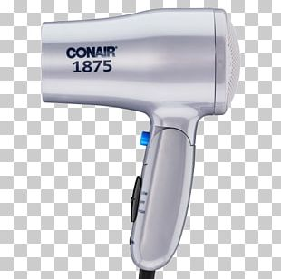 Hair Iron Hair Dryers Conair Corporation Hairbrush PNG