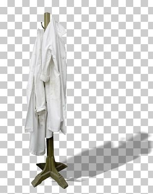 Robe Clothing Lab Coats Clothes Hanger Coat & Hat Racks PNG