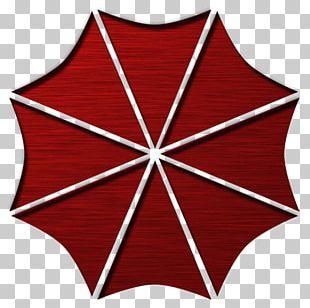 Umbrella Corps T-shirt Hoodie Umbrella Corporation Sticker PNG