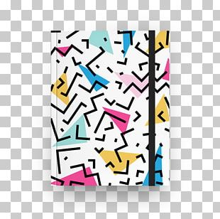Art Graphic Design Material Pattern PNG