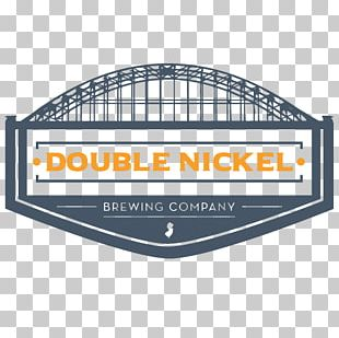 Double Nickel Brewing Company Beer India Pale Ale Lager PNG