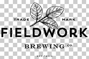 Fieldwork Brewing Company San Mateo Beer India Pale Ale PNG