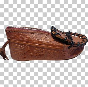 Handbag Leather Coin Purse Moccasin PNG