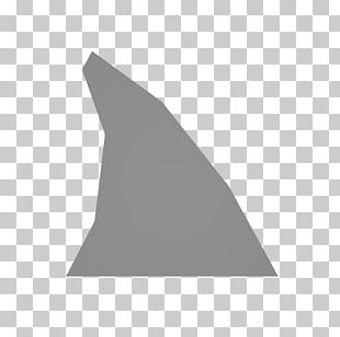Shark Fin Soup Unturned Shark Fin Soup Shark Finning PNG