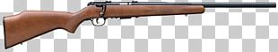 Trigger .22 Winchester Magnum Rimfire .17 HMR Savage Arms Firearm PNG