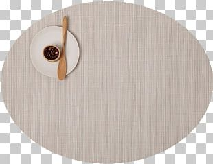 Bamboo Tischset Rectangle 36x48 Cm Place Mats /m/083vt Table Oval PNG