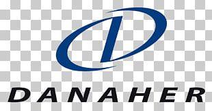Danaher Corporation Public Company Pall Corporation PNG
