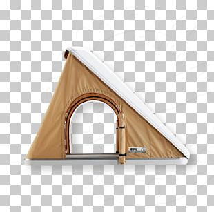 Roof Tent Car Window PNG