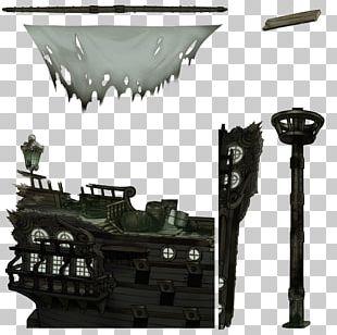 3D Computer Graphics Scxe8ne 3D Animation PNG