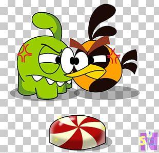 Angry Birds Go! Angry Birds Space Angry Birds POP! Drawing PNG