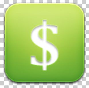 Dollar Sign United States Dollar Computer Icons Dollar Coin PNG