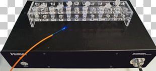 Fiber Optic Sensor Optical Fiber Optics PNG