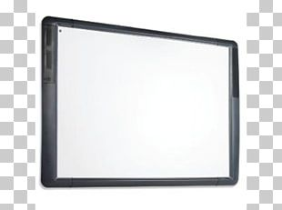 Interactive Whiteboard Display Device Promethean World Arbel Interactivity PNG