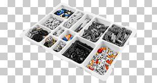 Lego Mindstorms EV3 Lego Mindstorms NXT 2.0 PNG