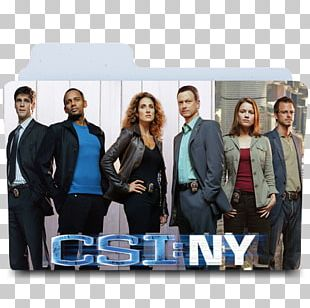 Television Show Crime Fiction Police Procedural PNG