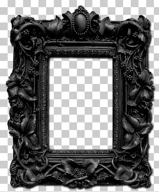 Frames Gothic Architecture Gothic Revival Architecture PNG