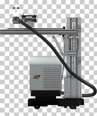 Laser Beam Welding Laser Beam Welding Mobile Phones Industry PNG