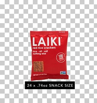 Rice Cracker Ingredient Gluten-free Diet Food PNG