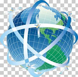 Satellite Ry Communications Satellite PNG