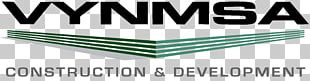 VYNMSA Logo Industry Industrial Park Business PNG