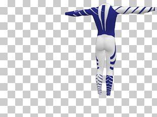 Leggings Shoulder Tights Sportswear Sleeve PNG