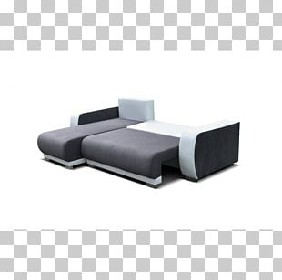 Sofa Bed Couch Bedding Furniture Chaise Longue PNG
