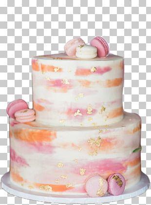 Cake Decorating Cupcake Frosting & Icing Torte Wedding Cake PNG