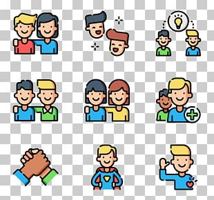 Computer Icons Portable Network Graphics Scalable Graphics PNG