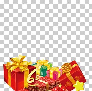 Birthday Ansichtkaart Holiday Greeting Card Daytime PNG