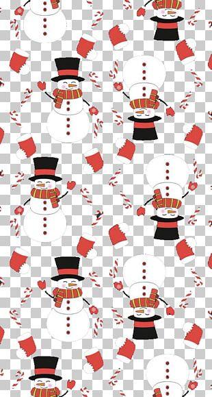 Santa Claus Christmas Icon PNG