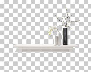 Table Vase Flower PNG